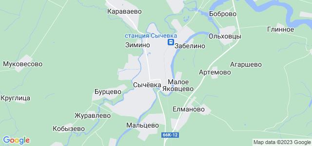 porno-yu-nachalova