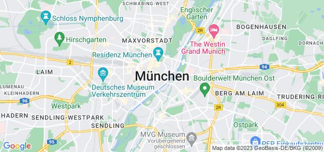 altenstadt men Latest order women nike air jordans 7 (vii) blue pink ship to altenstadt, germany, 2018-03-29 14:42:58 nike air jordans 1 (i) fluff black red white for winter.