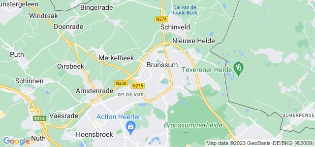 ontmoeten Russisch seks in de buurt Breda