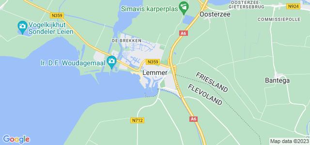 sexadressen friesland prive en escort limburg