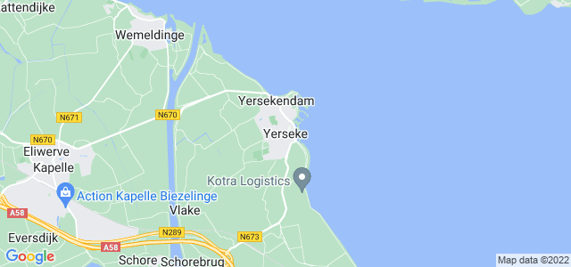 Antoine Doudeijns Male 21 Yerseke Netherlands Hot or Not