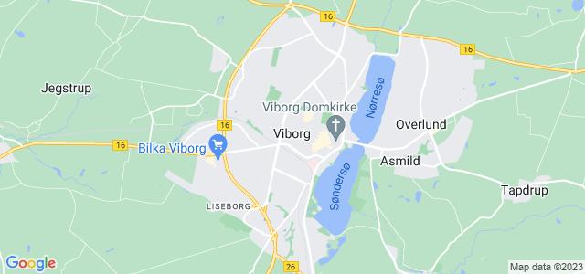 Camilla Haupt Andersen, Female, 20 | Viborg, Denmark | Hot or Not