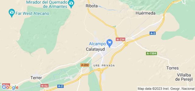 Calatayud Spain Map.Reichekl Figueroa Female 40 Calatayud Spain Hot Or Not