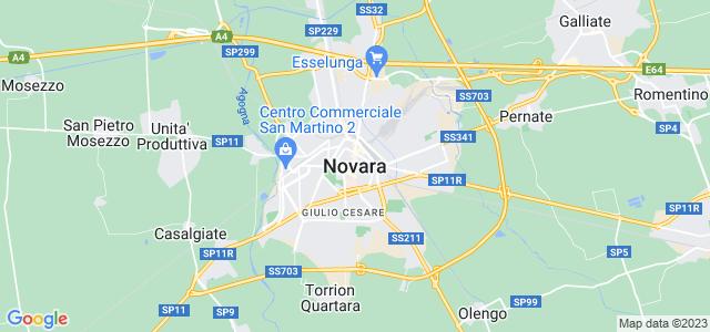 Novara Italy Map.Pawandeep Male 20 Novara Italy Hot Or Not