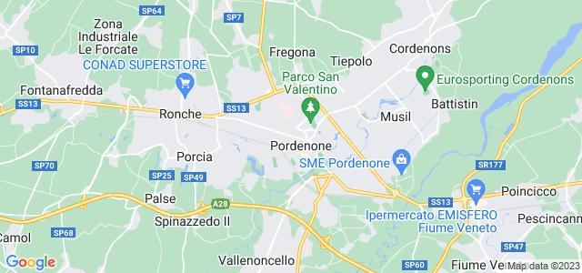 Catu Mihai Male 25 Pordenone Italy Hot Or Not