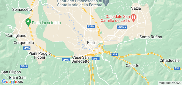 Rieti Italy Map.Trilly Female 39 Rieti Italy Hot Or Not