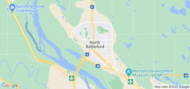 north battleford latin singles North battleford is a city in west-central saskatchewan, canada it is the seventh largest city in the province and is directly across the north saskatchewan river from the town of battleford together, the two communities are known as the battlefords.