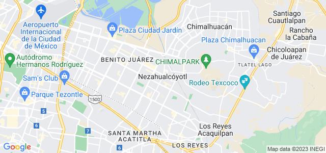 Nezahualcoyotl Mexico Map.Ana Laura Ramos Female 30 Ciudad Nezahualcoyotl Mexico Hot Or Not