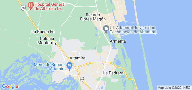 Altamira Mexico Map.Kari Female 35 Altamira Mexico Hot Or Not