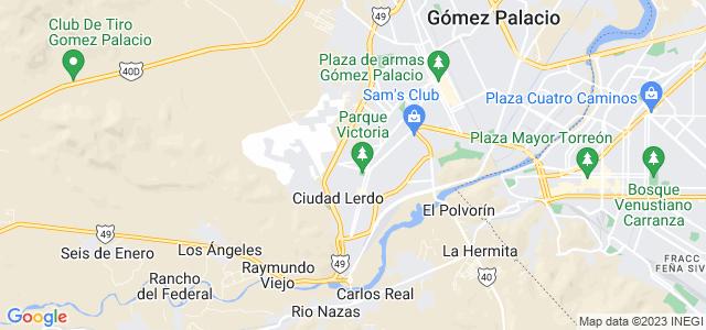 ciudad lerdo women Interested in seeking hot women somewhere in durango 42, ciudad lerdo latino women in durango, mexico looking for a: man aged 35 to 49.