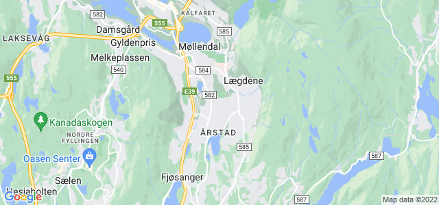 drangedal sexchat norge