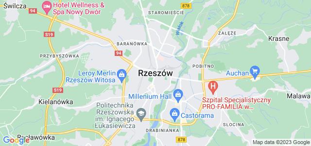 Damianek Male 32 Rzeszow Poland Hot Or Not
