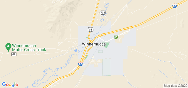 winnemucca sex chat Thepussycat ranch address is 139 baud street in winnemuccasex for if those of you wondering about prices at the pussycat saloon come on in and chat with.