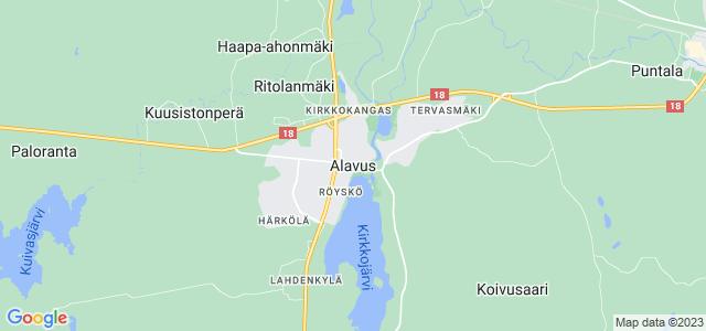 palkkio nainen suihin lähellä Lahti