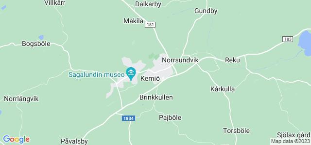 intohimoinen Englanti kondomi lähellä Espoo