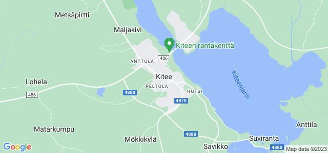 asiantuntija Englanti jättämisestä lähellä Tampere