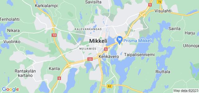 2018 nainen sukupuoli lähellä Rovaniemi