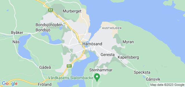 2018 dating app brunett nära Göteborg
