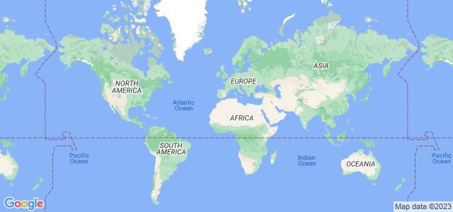 Tracy, Female, 27 | Tsing Yi, Hong Kong